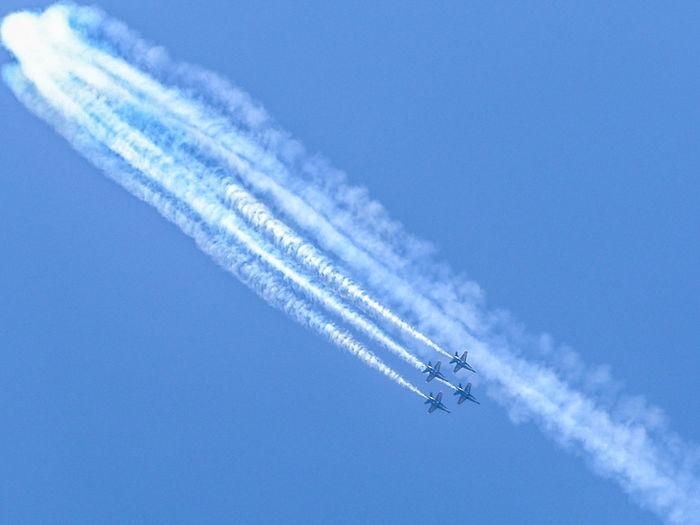 Air Show Air