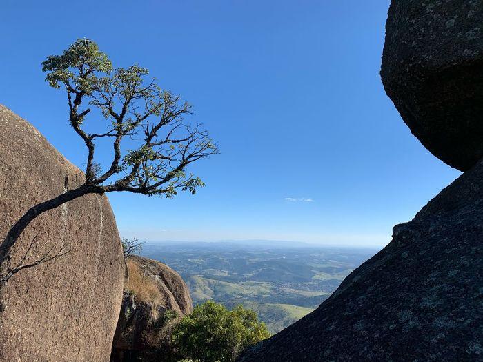 Pedra Grande