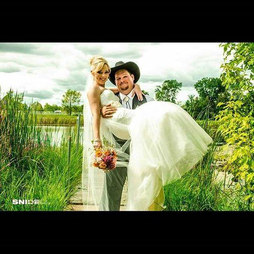 Wedding Justmarried Daisyhill Brideandgroom Groom Bride Nikon Nikoncanada CanadianCreatives Ygk