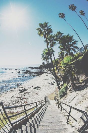 Love!❤️ Popular Photos Life Is A Beach Ocean Dream Hello World