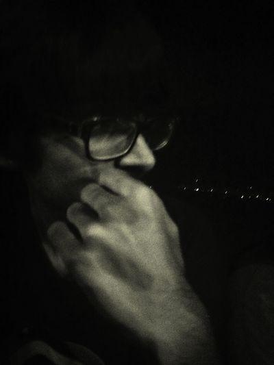 Hands On Black & White Thinking
