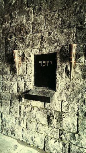 KZ Dachau Dachau