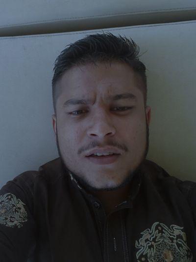 My name is waqar khan First Eyeem Photo