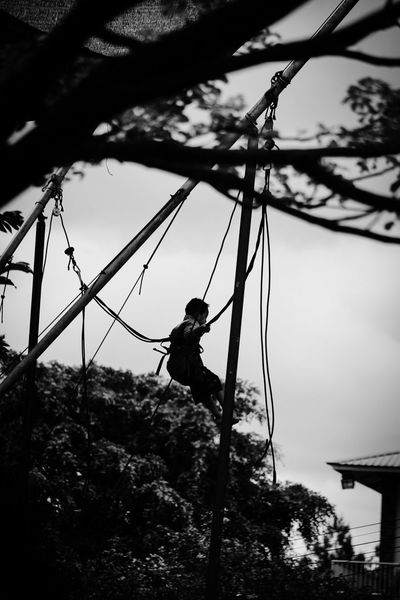 Silvered Bwphotography Bogor, Indonesia Candid Vacations