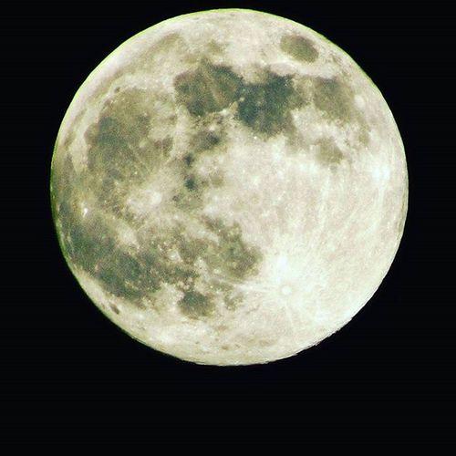 FULL MOON on 22 April. Fullmoon Lavasa Moonphotography Moonlover Gratitude
