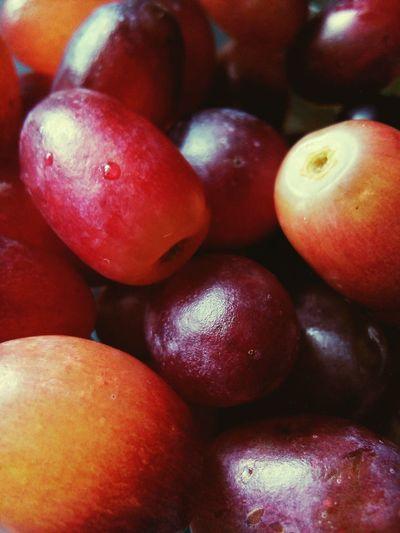 Food Fruit Photography Grapefruit Grapes🍇 Mobile Photography Mobilephoto Eyeemfoodphotography Healthy Food Eyeem Philippines Close-up