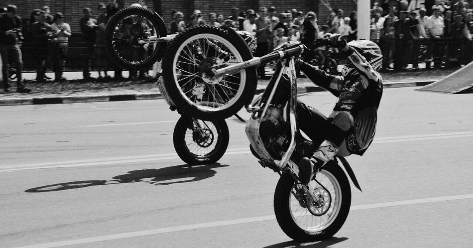Moto Motosport