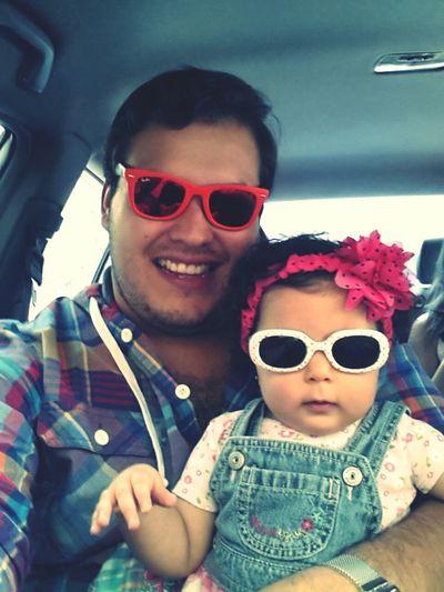 Niece  - ILoveYou.♡ My Goddaughter Iloveher ♥