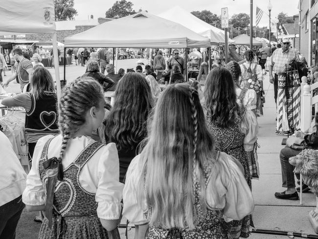 56th Annual National Czech Festival Saturday August 5, 2017 Wilber, Nebraska Americans Braids Camera Work Celebration Czech Heritage Czech-Slovak Documentary Photography EyeEm Best Shots FUJIFILM X100S Getty Images Hairstyles Photo Essay Small Town America Storytelling Visual Journal Wilber, Nebraska Adult Arts Culture And Entertainment Crowd Culture And Tradition Cultures Czech Days Czech Festival Day Documentary Enjoyment Large Group Of People Leisure Activity Lifestyles Men Outdoors People Real People Small Town Stories Standing Streetphotography Women