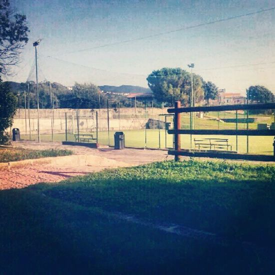 Summer Sardegna Italy Calcio campo bambino ricordo indimenticabile gol