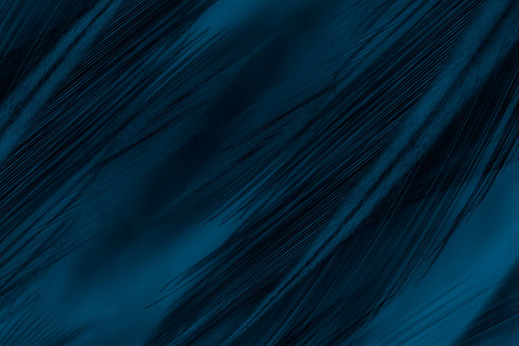 Blue Motion Abstract Backgrounds Pattern Blurred Motion No People Full Frame Indoors  Nature Close-up Long Exposure Textured  Arts Culture And Entertainment Simplicity Textile Water Night Studio Shot Creativity Softness Nightlife Silver Colored