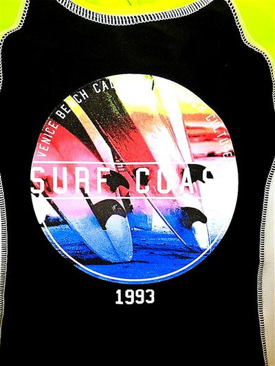 Californication California Coast Surfcoast SurfCoast! America Venicebeach Venice Beach, California T Shirt USA T-shirt Surf Coast Venice Beach California Tshirts T Shirts Tee Shirt Tshirt 1993 Surfwear Tshirtmaniac Tshirt♡ Tshirtoftheday T Shirt Collection Western Script Text