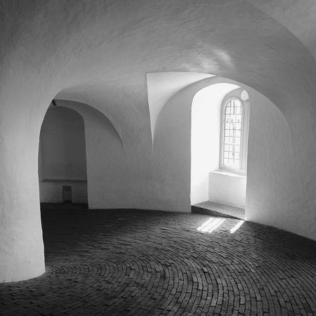 Creative Light And Shadow Denmark