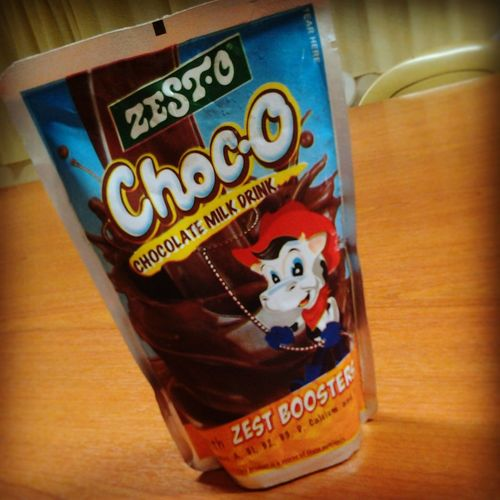 body booster while having night duty yet about to end. horray! :) Chocolate Bodybooster Foreverdrinks