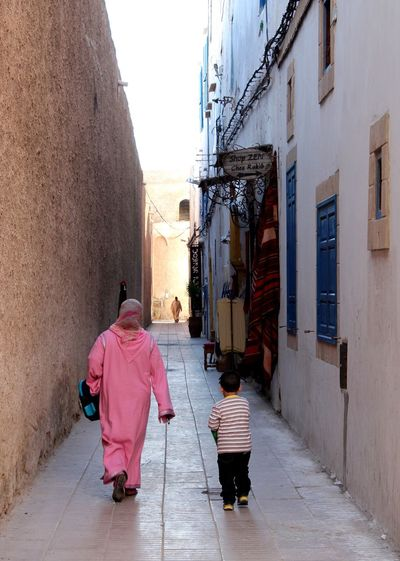 City Essaouira Morocco Africa Mother And Son Arabic Travel Destinations Essaouiratrips Medina Child 43 Golden Moments Mother Femalephotographerofthemonth Happychildhood Popular Photos Taking Photos Travel Traveling EyeEm Enjoying Life EyeEm Gallery EyeEm Best Shots Travel Photography Architecture Souk