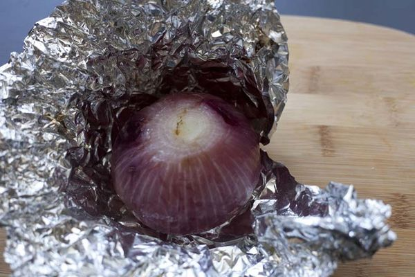 Carmelized Close-up Focus On Foreground Food Foodphotography No People Red Onion Selective Focus Still Life