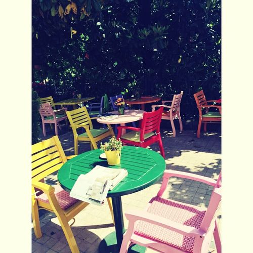Colorful Sweetcafe Lovelyday Flovers Akidecafe Ereğli