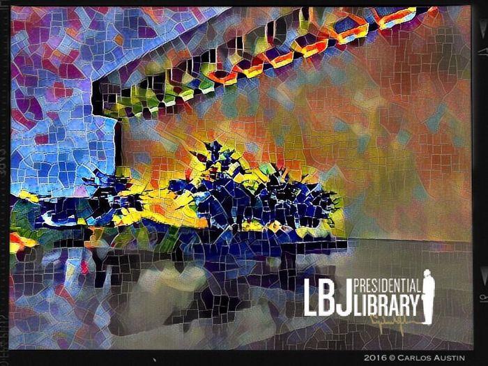 LBJ Lbjlibrary