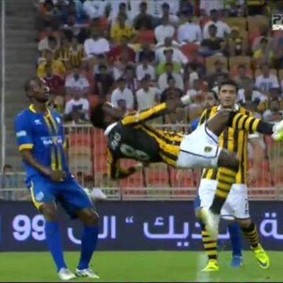 فهد_المولد