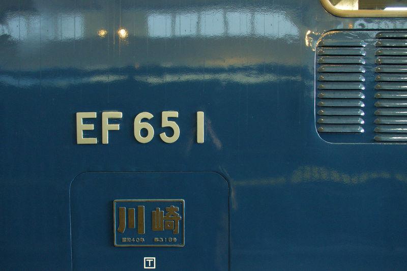 Train Text Mode