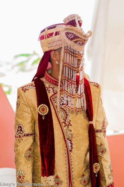 Indian Wedding Wedding Wedding Photography Weddings Around The World Wedding Photos Groom IndianWedding