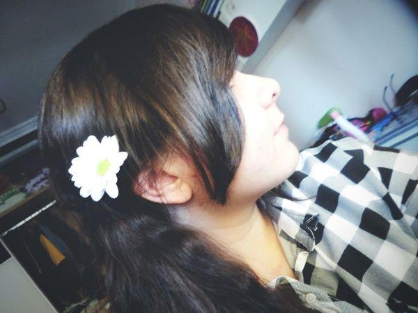 Me Lonelyday Flowers Black Spain♥