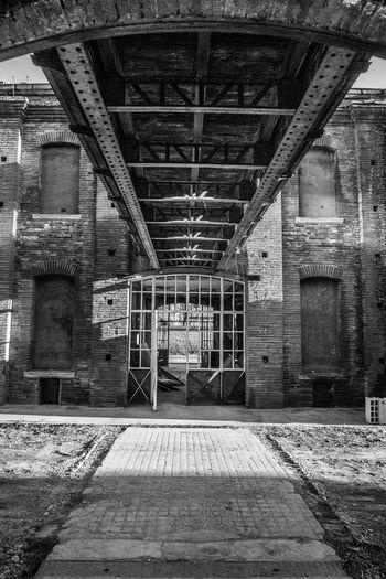 under gateway