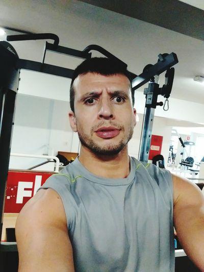 Personaltrainer Diadetreino Preparadorfisico Preparacaofisica Training