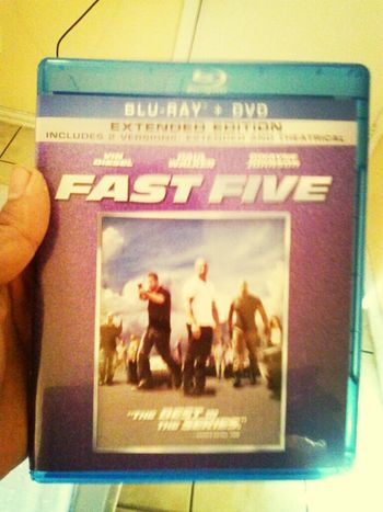 had to buy it since fast 6 was dope #fast #furious #collection