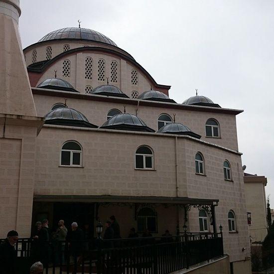 Güzelyalı Mimar Sinan Cami ...