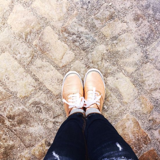 My Shoes I Love My Shoes  On The Street Where We Walk Shoes Shoes ♥