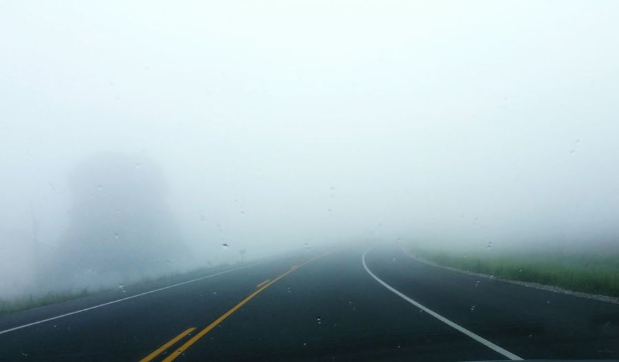 Low visibility. Morning Drive Foggy Morning Fog Morning Drive To Work Driving Good Morning EyeEm Nature Lover Foggy EyeEm Best Shots - Nature Foggy Day Foggymorning The Great Outdoors - 2016 EyeEm Awards The Great Outdoors With Adobe Like4like Tagsforlikes Like Followme Picoftheday Likeforlike Likes Rural America Rural Landscape Low Visibility Fog_collection Eye4photography