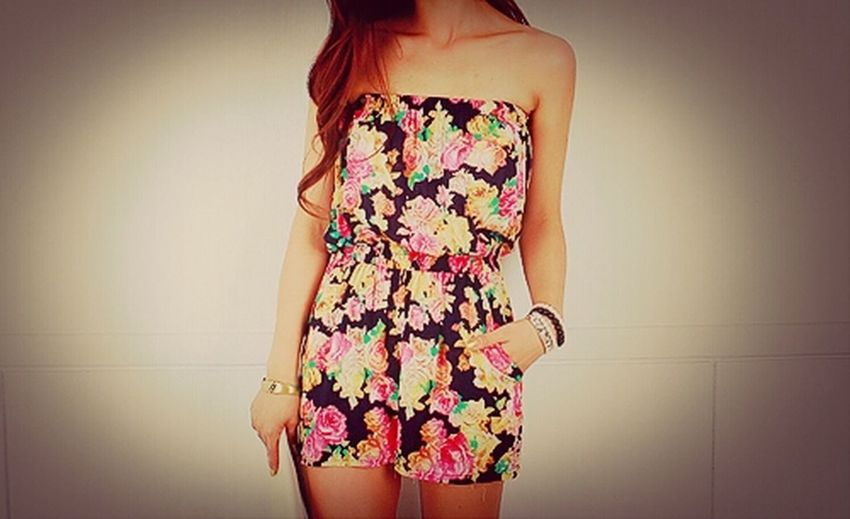 swag#flowers#beautiful#love#pink#black#green