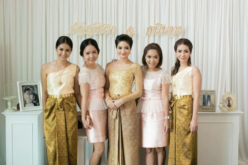 Love Ammytenwedding Thaiwedding