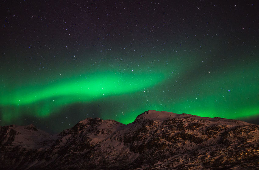 Another green light appears surrealism uniqueness Star - Space Stars Surrealism EyeEm Nature Lover Norway🇳🇴 Norway Mountains EyeEm Northern Lights Aurora Borealis EyeEm Best Shots Cloud - Sky Nature Naturelovers Outdoor Mountain Outdoors EyeEm Best Shots Green Color Clouds And Sky Sony A6000 Sigma Astronomy Galaxy Tranquil Scene Space