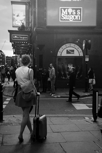 Hipstamatic Monochrome Streetphoto_bw Blackandwhite Streetphotography Street Life Soho London NEM Black&white Street