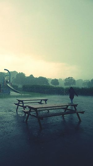 The Great Outdoors With Adobe The Great Outdoors - 2016 EyeEm Awards The Week Of Eyeem Thunderstorm Grey Sky Down Pour EyeEm Nature Lover EyeEm Gallery Park Benches Deserted Playground Eyeemphotography EyeEm Market © Eyeem Market EyeEm Team Home In The Rain The Eyeem Collection At Getty Images Natures Diversities No Summer Sunlight, Shades And Shadows Where Is The Summer??? Showcase: June Rainy Days Heavy Rainfall Wind And Rain Colors Of Nature