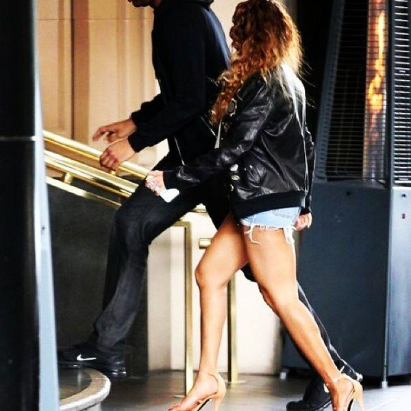 Beyonce Beyhive  Bgkc Queenbey Brasil mrscarter