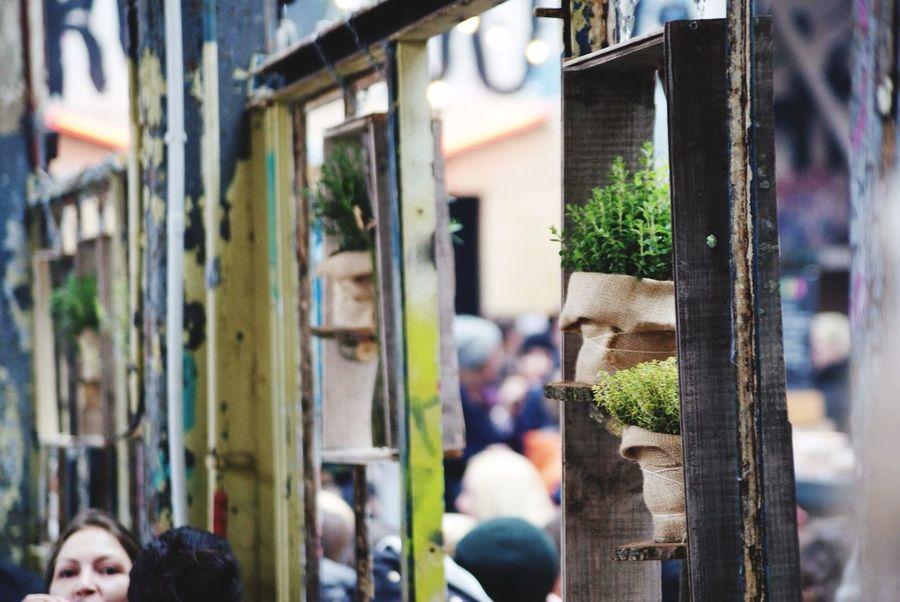 Neue Heimat EyeEm Nature Lover EyeEm Best Shots Streetart Check This Out Eye4photography  Streetphotography EyeEmBestPics Eyemphotography Berlin Berlin Street Markets