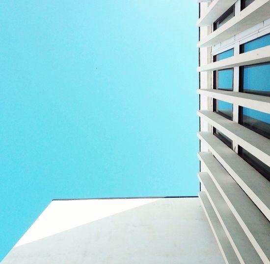 Architecture Minimalism Minimalobsession EyeEm Best Shots