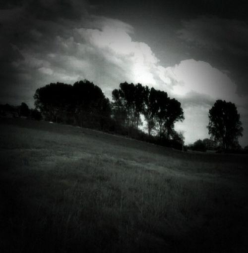 Nature Nature Photography Landscape