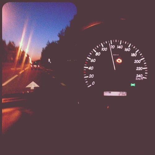 Лучшее лекарство-дорога. Дорога и музыка аясядувкабриолет нашамузыка нашерадио увезусебяявтундру дорога скорость моямашина моиправила longroad letsgo road trip mycar myrules speed instacar instamood