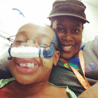 Fun time! Seattlechildrenshospital Seattlechildrens Heartdefect Hearttransplant pneumonia donatelife donatelifetoday