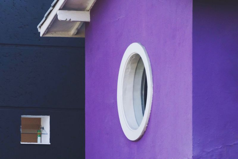 Window Square Urban Geometry Geometric Shape Geometry House City Urban Lines And Shapes Purple No People Still Life Close-up Wall - Building Feature Day Geometric Shape Directly Above Architecture High Angle View Household Equipment Built Structure Circle Blue Shape The Architect - 2018 EyeEm Awards The Still Life Photographer - 2018 EyeEm Awards 17.62°