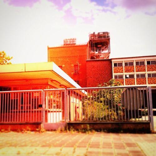 #factory #nuremberg #nuernberg