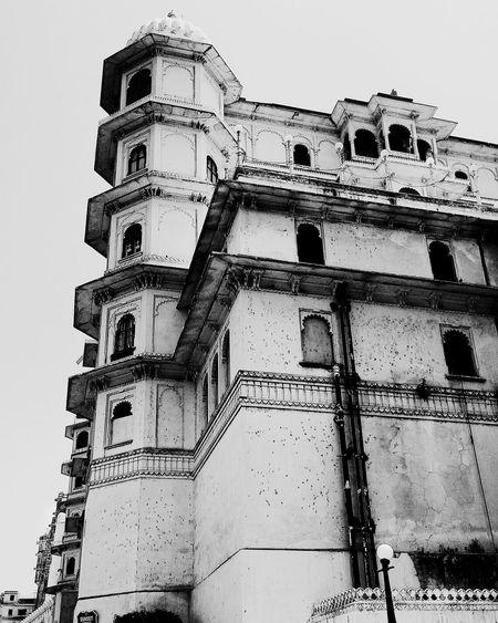 Rajasthan_diaries Rajmahalpalace Udaipurlove Udaipurpalace