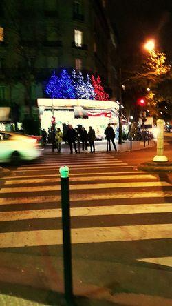 Paris 12ème 19h Capture The Moment Noel2015 Paris ❤ Sapin De Noël Enjoying Life Market RUES Streetphotography