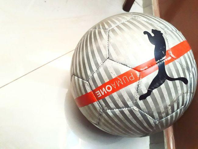 the ball⚽ #soccer  #school  #love #deamn #freetime #free Day #ball Game