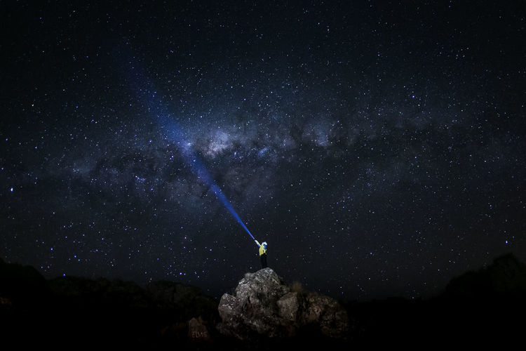 Night photography in Condor Copina, Córdoba, Argentina on August, 2016. Astronomy Beauty In Nature Environment Inmensity Light Painting Mystery Night Night Images Night Photo Night Photography Nightimages Nightphotography Scenics Star - Space Stars Stars At Night Travel Destinations Traveldeeper Travelphotography