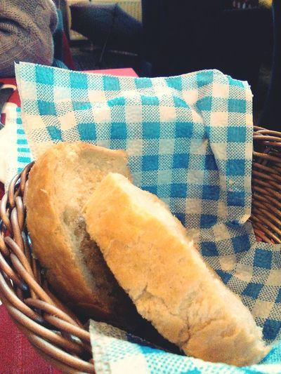 Mediterranean Food Lunch Eating In My Mouf Food Food Porn Bread
